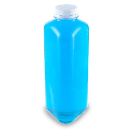 BOTOL BERLIAN 350 ML ISI 50
