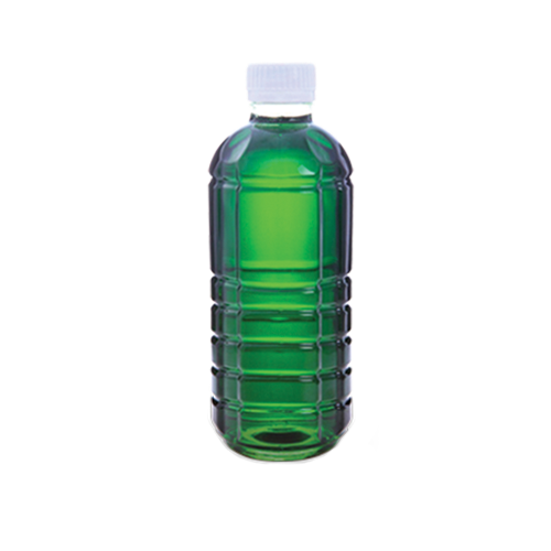 BOTOL JUICE 500 ML LN ISI 100