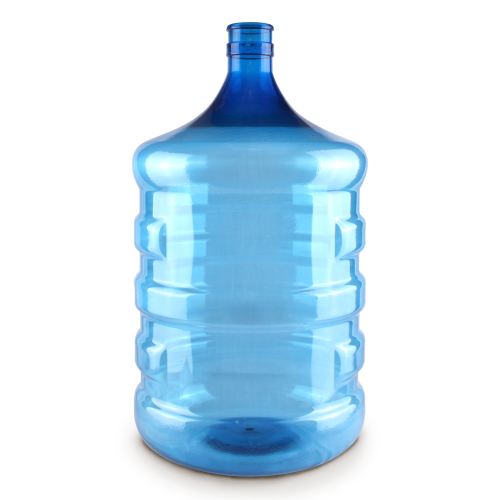 GALON AIR 19 LTR BIRU