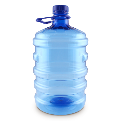 GALON AIR 5 LTR BIRU